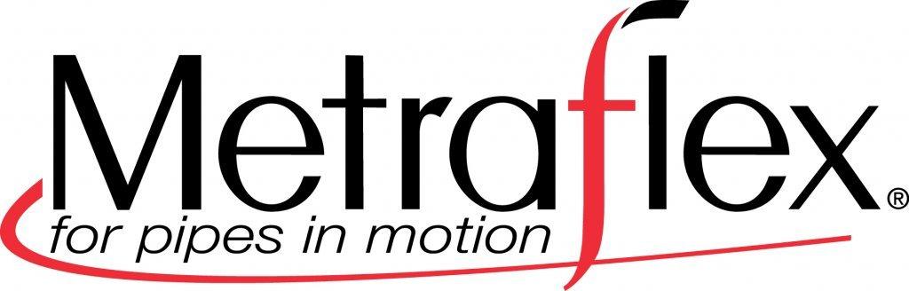 metraflex-master-logo