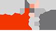 atlas-teknik-logo